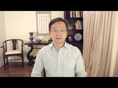 文昭|韩国电影《熔炉》改写法律,中国的至暗版要靠他们扭转 ...