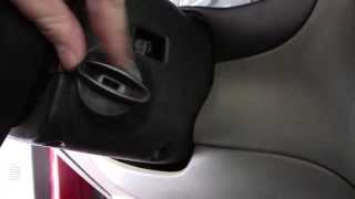 How to Hotwire a car or truck