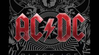 ACDC black ice - money made