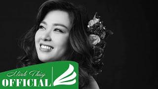 Minh Thùy - Về Đây Anh | Audio
