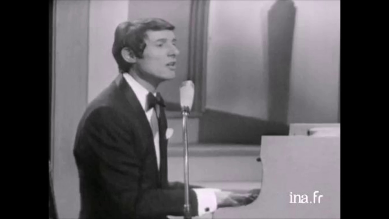 Eurovision 1966 winner