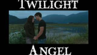 Do You Want This Song on the Breaking Dawn Soundtrack? - Twilight Angel
