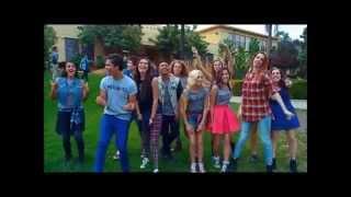 Old Navy's #Unlimited Music Video Ft. Cimorelli, Alex Aiono, Megan Nicole, Jordyn Jones, and More