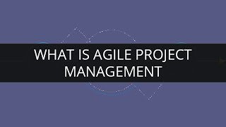 What is Agile Project Management | Agile Tutorial | PMI - ACP | Edureka