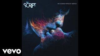 The Script - Flares (Audio)