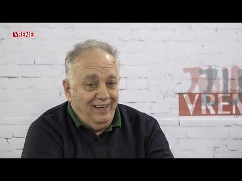 Teodorović u Zumiranju: Heroji protesta su građani van Beograda