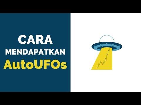mp4 Autoufos Forex, download Autoufos Forex video klip Autoufos Forex