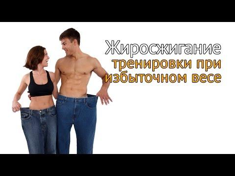 Паблики о похудении