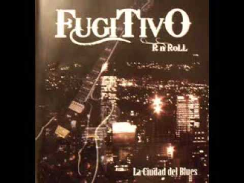 REGRESA A MI - FUGITIVO RN' ROLL