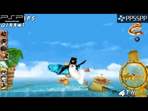 Download Game Ppsspp Katekyo Hitman Reborn Cso Therladbhostpeakc