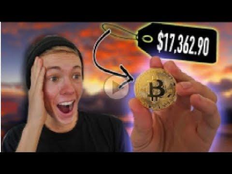 Cum de a construi o fermă bitcoin