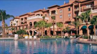 01488 Wyndham Bonnet Creek Resort Orlando Florida - Timeshare ownership for sale by owner