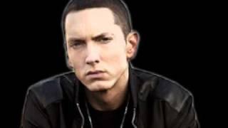 Eminem-Ballin Uncontrollably