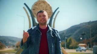 Kızılcahamamlı OĞUZHAN ER - KOÇ ANKARALI 2017 GOLD YAPIM HD
