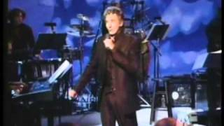 Barry Manilow - I've Got My Love To Keep Me Warm