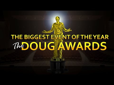 Doug DeMuro