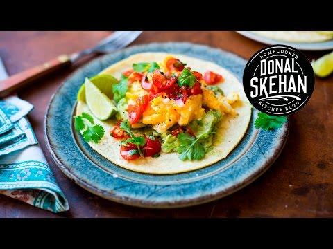 FRESH: Cookbook Shoot & Food Styling!