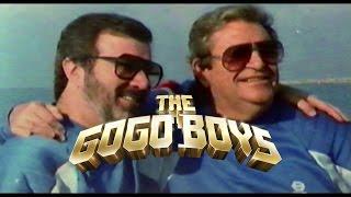 The Go-Go Boys - Bande-annonce 3