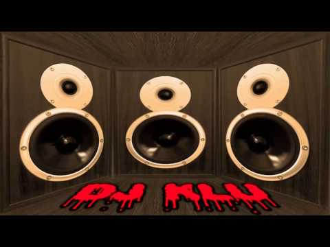 Download RNB DRIFT - Dj Klu HD Mp4 3GP Video and MP3