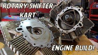 how to make go kart with motorcycle engine - मुफ्त ऑनलाइन