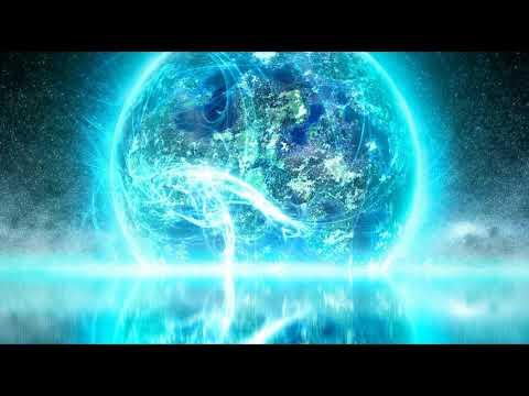 De ce apare miopia