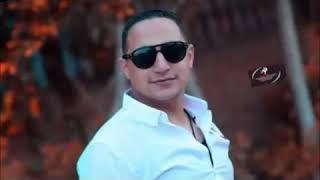 تحميل اغاني مجانا موال انا مش هتغير يازماني رضا البحراوي