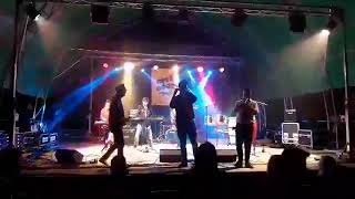 Karavana - Caramba disco