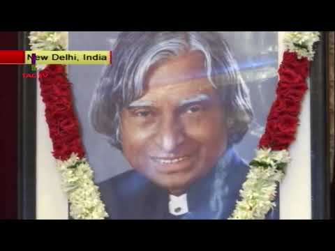 South Asia Newsline News Bulletin 15 October - TAG TV Super Prime Time