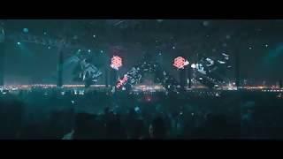 HYVEDXB Feat DUBFIRE  FRI DEC 15