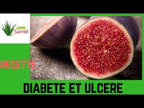 Ce quil faut faire si le glucose urinaire pour le diabète