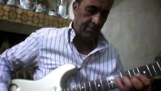تحميل اغاني جلال غيتاريست عزف اغنية (يا وحشني رد عليه) MP3
