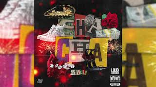 "Quilly ""Cha Cha"" (Audio)"