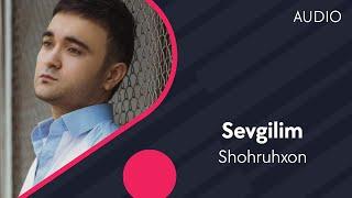 Shohruhxon - Sevgilim | Шохруххон - Севгилим (music Version)