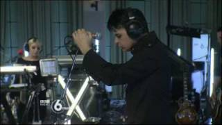 Gary Numan and Little Boots - Are Friends Electric