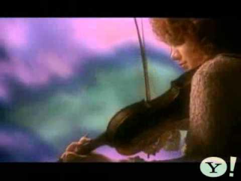 Alison Krauss   Every Time You Say Goodbye