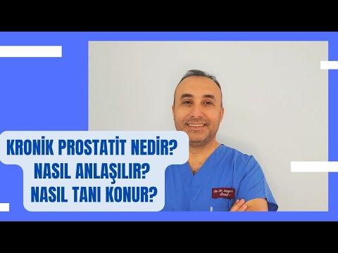 Recidiva adenoma prostatico