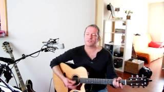Five Minutes - Pierrick ( Yasmin cover )
