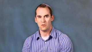 Meet Andrew   Cigna Employee (TECDP)