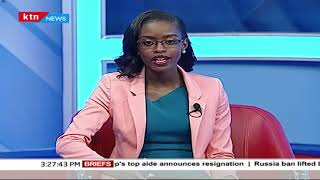 Business Today-Real Estate business in Kenya