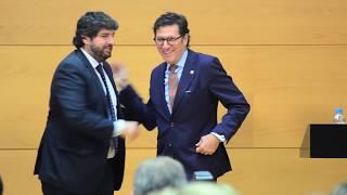 Vídeo presentación Bolsa de Mediadores