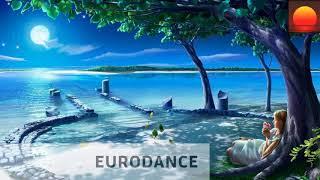 Cash Cash - Surrender (Extended Mix) 💗 EURODANCE - 4kMinas