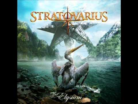 Stratovarius - Event Horizon online metal music video by STRATOVARIUS