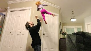 Download Youtube: i BARELY CAUGHT HER!!