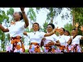 Ombi Langu Lyrics