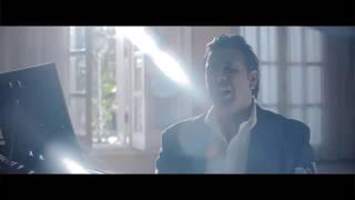 تحميل اغاني Badr Tag - Yama Dareet [Official Music Video] (2018) / بدر تاج - ياما داريت MP3