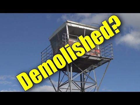 noooo-don39t-let-them-demolish-the-tokoroa-airfield-tower