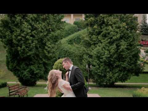 Вікторія & Василь Шевчук ( photo & video ), відео 3