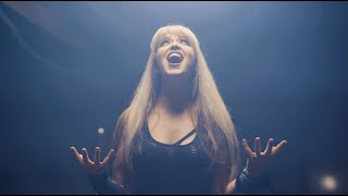 THE AGONIST   In Vertigo (Official Video)