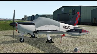 vmax 777 x plane 11 - मुफ्त ऑनलाइन वीडियो