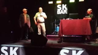 Отцы основатели Спектрума в Чебоксарах - 18 июня 2017 года